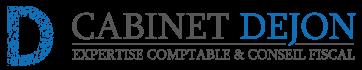 Cabinet Dejon | Expert comptable & conseil fiscal