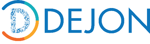 Dejon_logo